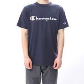 メンズ 半袖Tシャツ T-SHIRT C3-H374