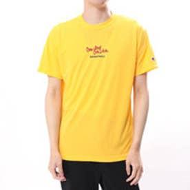 メンズ バスケットボール 半袖Tシャツ PRACTICE TEE C3-MB320