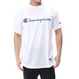 メンズ バスケットボール 半袖Tシャツ DRYSAVER T-SHIRTS C3-MB353