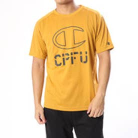 メンズ 半袖機能Tシャツ T-SHIRT C3-NS312