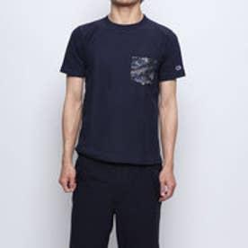 メンズ 半袖Tシャツ RW T-SHIRT C3-B369