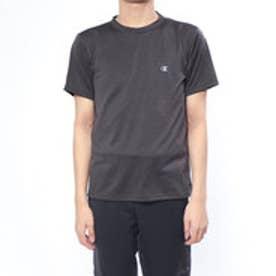 メンズ 半袖機能Tシャツ C VAPOR TEE C3-KS320