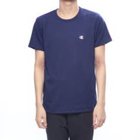 メンズ 半袖インナーシャツ PE MESH CREW NECK T-SHIRT CM1-P301S