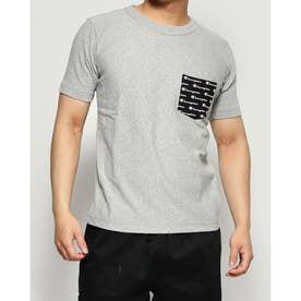メンズ 半袖Tシャツ RW T-SHIRT C3-R313