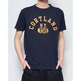メンズ 半袖Tシャツ T-SHIRT C3-R324