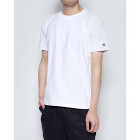 メンズ 半袖Tシャツ RW T-SHIRT C3-X301