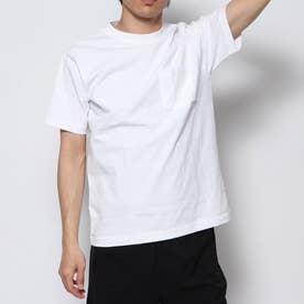 メンズ 半袖Tシャツ T-SHIRT C3-M349