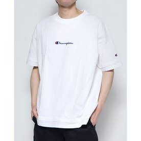 メンズ 半袖Tシャツ S/S LAYERED T-SHIRT C3-R335