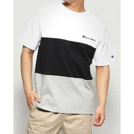 メンズ 半袖Tシャツ T-SHIRT C3-P340
