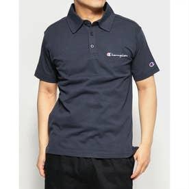 メンズ 半袖ポロシャツ POLO SHIRT C3-P306