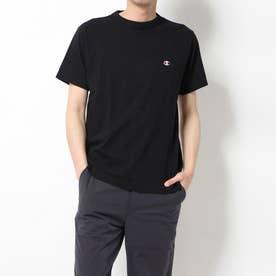 メンズ 半袖Tシャツ T-SHIRT C3-P300