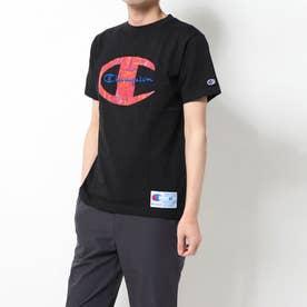 メンズ 半袖Tシャツ T-SHIRT C3-R306