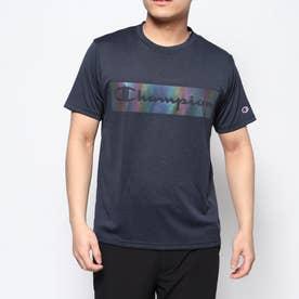 メンズ 半袖機能Tシャツ C VAPOR TEE C3-RS303