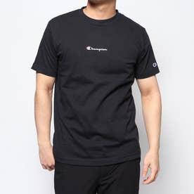 メンズ 半袖機能Tシャツ T-SHIRT C3-RS309
