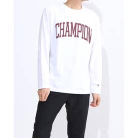 メンズ 長袖Tシャツ LONG SLEEVE T-SHIRT C3-S416