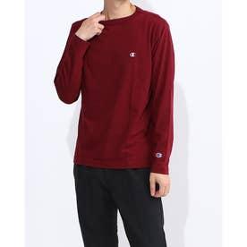メンズ 長袖Tシャツ LONG SLEEVE T-SHIRT C3-P401
