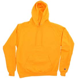 S700 9oz Double Dry Eco Pullover (Gold)