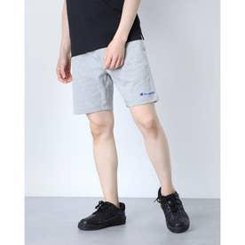メンズ ショーツ SHORTS C3-P501 (グレー)