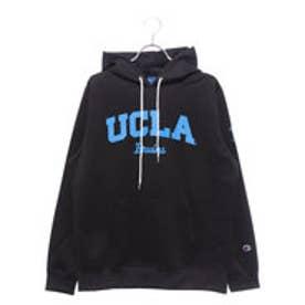 バスケットボール パーカー UCLA SWEAT PARKA C3-NB162