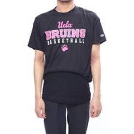 バスケットボール 半袖Tシャツ UCLA PRACTICE TEE C3-PB361