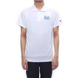 バスケットボール ポロシャツ UCLA POLO C3-PB364
