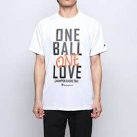 バスケットボール 半袖Tシャツ PRACTICE TEE C3-PB319