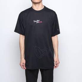 バスケットボール 半袖Tシャツ PRACTICE TEE C3-PB315