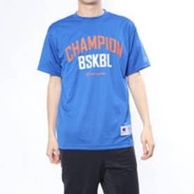 バスケットボール 半袖Tシャツ DRYSAVER T-SHIRTS C3-PB347
