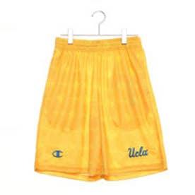 バスケットボール ハーフパンツ UCLA PRACTICE SHORTS C3-PB560