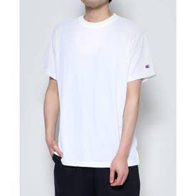 バスケットボール 半袖Tシャツ T-SHIRTS C3-MB395