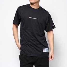 バスケットボール 半袖Tシャツ DRYSAVER T-SHIRTS C3-RB354