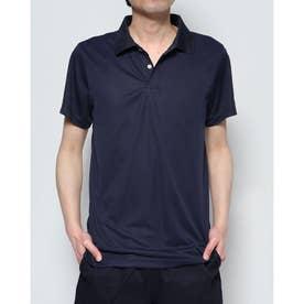 バスケットボール ポロシャツ POLO SHIRT C3-MB396