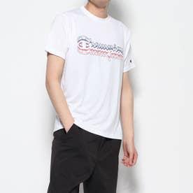 バスケットボール 半袖Tシャツ C VAPOR TEE C3-RS302