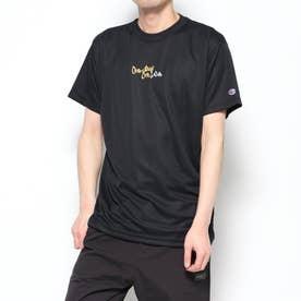 バスケットボール 半袖Tシャツ PRACTICE TEE C3-RB313