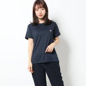 レディース 半袖機能Tシャツ C VAPOR T-SHIRT CW-PS302