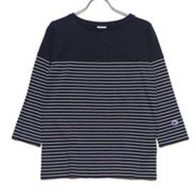 レディース 長袖Tシャツ LONG SLEEVE T-SHIRT CW-P402