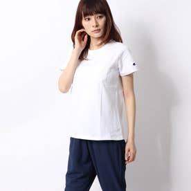 レディース 半袖Tシャツ POCKET T-SHIRT CW-M321