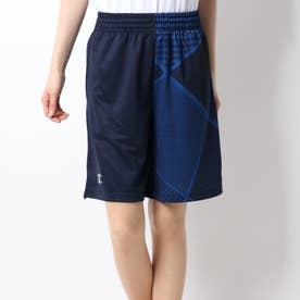 レディース バスケットボール ハーフパンツ WOMEN'S PRACTICE PANTS CW-RB521