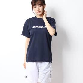 レディース バスケットボール 半袖Tシャツ WOMEN'S PRACTICE TEE CW-RB312
