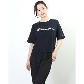 レディース 半袖Tシャツ S/S T-SHIRT CW-TS318 (ネイビー)