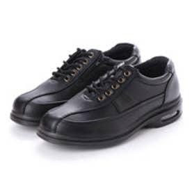 メンズ シューズ 靴 JMC7712