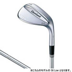 クリーブランドゴルフ ローテックス4 ウエッジ ウェッジ N.S.PRO 950GH 【返品不可商品】