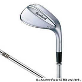 クリーブランドゴルフ ローテックス4 ウエッジ ウェッジ ダイナミックゴールド 【返品不可商品】