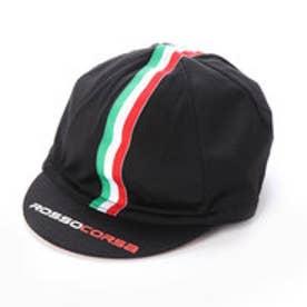 バイシクル 帽子 19038 ROSSO CORSA CYCLING CAP 19038