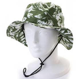 マリン 帽子 マリンハット柄 428-461 【返品不可商品】