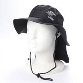マリン 帽子 サーフハット 129583 【返品不可商品】