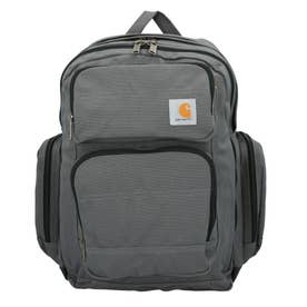 carhartt Legacy Deluxe Work Pack 190331 (Gray)