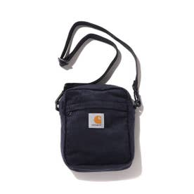 CORD BAG SMALL (STYLE : 3 MINIMUM) (NAVY)
