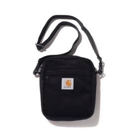 CORD BAG SMALL (STYLE : 3 MINIMUM) (BLACK)