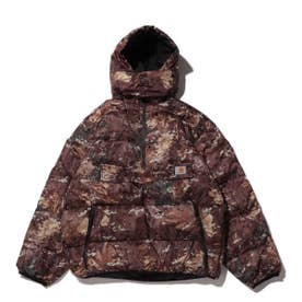 JONES PULLOVER (CAMOTYPE)